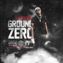 DJ Rocko - Ground Zero mixtape cover art