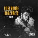 YBezzy - No Remorse No Regrets mixtape cover art