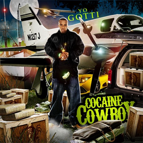 download yo gotti i still am mp3