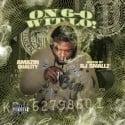 Amazin Quality - On 6-0 Wit Lo! mixtape cover art