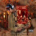 Clip - Unleashed mixtape cover art