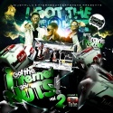 I Got The Internet Goin Nuts 2 (Hosted By Travis Porter) mixtape cover art