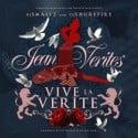 Jean Verite - Vive La Verite mixtape cover art