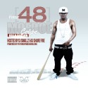 MoeDoe Coupe - The First 48 (Killa Season) mixtape cover art