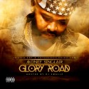 Money Sinclair - Glory Road mixtape cover art