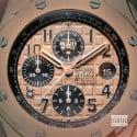 Southern Smoke (4th Quarter Pressure 2014) mixtape cover art