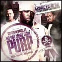 Southern Smoke 24: We Got More Than Purp (Hosted by Big Boi & Purple Ribbon) mixtape cover art