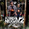 Suave Smooth - Florida N!gga 2 mixtape cover art
