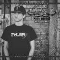 Tyler J - Mixed Emotions mixtape cover art