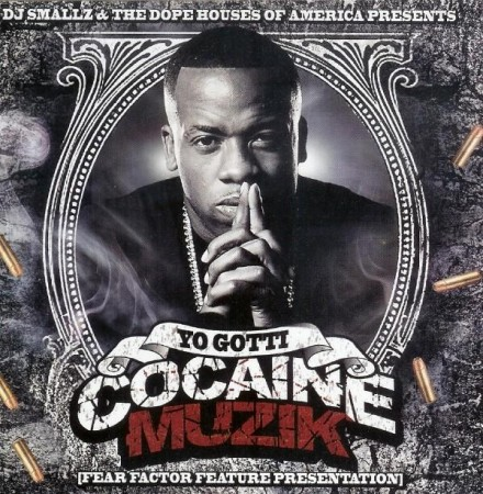 yo gotti i am free album download zip