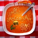 Young Dro - Drocabulary mixtape cover art