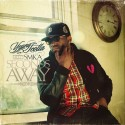 Young Scolla - Seconds Away mixtape cover art