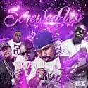 Screwed Up Mixtape mixtape cover art