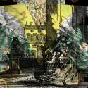 DOS4GW - Suiside B mixtape cover art