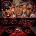 On The Money R&B 22 mixtape cover art