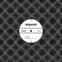 oriJanus - White Label Series 13 mixtape cover art
