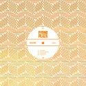 PYRMDPLAZA - Soulection White Label: 011 mixtape cover art