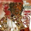 Qwan Reeves - Street Dreams 2 mixtape cover art