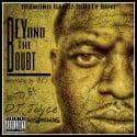 Bey - Beyond The Doubt mixtape cover art