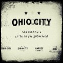CoXdefendent$ & DJ Rod - Ohio City mixtape cover art