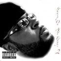 GABE! - Sharp On All Edges 2 mixtape cover art