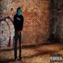 Hillel - Vanity mixtape cover art