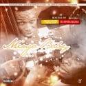 Mingo Baby - Mingo Baby mixtape cover art