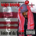 Neno Band$ - Voice Of Da Voices mixtape cover art