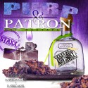 Staxx - Purp & Patron mixtape cover art