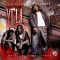 Veli - Southside Veli mixtape cover art