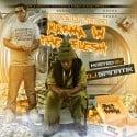 Bipola Teo - Karma In The Flesh mixtape cover art