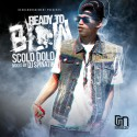 Scolo Dolo - Ready To Blow mixtape cover art