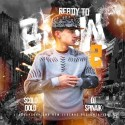 Scolo Dolo - Ready To Blow 2 mixtape cover art