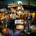 Street Runnaz 49 (Return To The Stash House) mixtape cover art