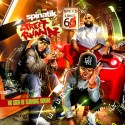 Street Runnaz 61 mixtape cover art