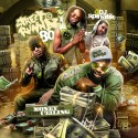 Street Runnaz 80 (Money To The Ceiling) mixtape cover art