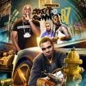 Street Runnaz 87 mixtape cover art