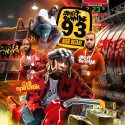 Street Runnaz 93 (High Octane) mixtape cover art