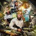 Street Runnaz 94 mixtape cover art