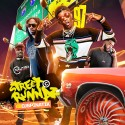 Street Runnaz 97 mixtape cover art