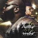 Rick Ross & Plies - The Trillest & The Realest mixtape cover art