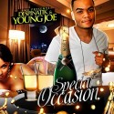 Young Joe - Special Occasion mixtape cover art
