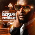 Birds Of Feather Motion Picture Soundtrack (Presented By Zaytoven) mixtape cover art