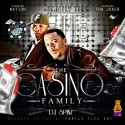 Nation & Tha Joker - The Casino Family mixtape cover art