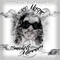 5280 Mystic - Smoke & Mirrors 2 mixtape cover art
