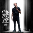 Chip - One Of One mixtape cover art