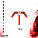 IMG - Rebel Nation mixtape cover art