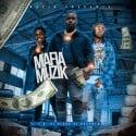 Mafia Muzik mixtape cover art