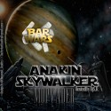 Moptop - Anakin Skywalker MopVader mixtape cover art
