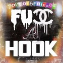 Moptop - F*ck A Hook 3.5 mixtape cover art